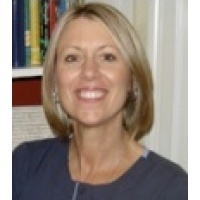 Dr. Anne Zohorsky, DDS - Glen Head, NY - undefined