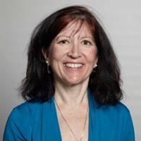 Dr. Joanne Hojsak, MD - New York, NY - undefined