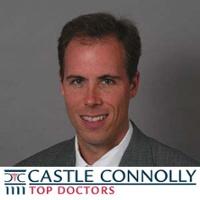 Dr. Joseph Scharpf, MD - Cleveland, OH - Ear, Nose & Throat (Otolaryngology)