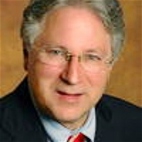 Dr. Richard Taylor, MD - Atlanta, GA - undefined