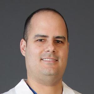 Dr. Jose Erbella, MD