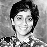 Dr. Komal Kirpekar, MD - Maryville, TN - undefined