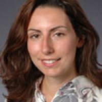 Dr. Zornitza Stoilova, MD - Seattle, WA - Neurology