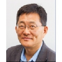 Dr. Young Kim, MD - Worcester, MA - Diagnostic Radiology