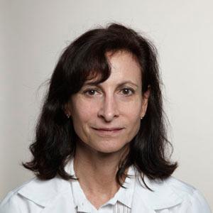 Dr. Deborah R. Horowitz, MD