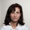 Dr. Deborah R. Horowitz, MD - New York, NY - Neurology