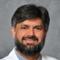 Dr. Muzaffar Iqbal, MD