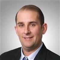 Dr. Dustin Stevenson, DO - Whittier, CA - undefined
