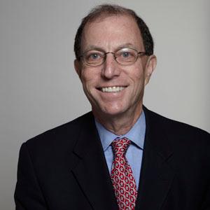 Dr. Richard S. Haber, MD