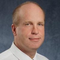 Dr. Thomas Tackman, MD - Fort Atkinson, WI - Internal Medicine