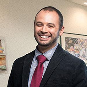 Dr. Juan D. Baltodano, MD