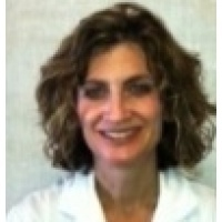 Dr. Karen Hendler-Goldberg, MD - Mineola, NY - undefined