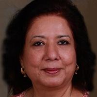 Dr. Seema Anjum, MD - Las Vegas, NV - undefined