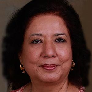 Dr. Seema Anjum, MD