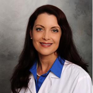 Dr. Nancy J. Smiley, MD