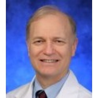 Dr. George McSherry, MD - Hershey, PA - undefined