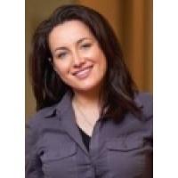 Dr. Alla Alpert, DDS - Roswell, GA - undefined