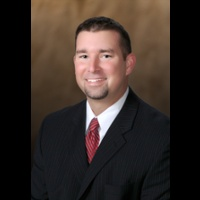 Dr. Michael Muehlberger, MD - Orlando, FL - undefined