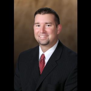 Dr. Michael J. Muehlberger, MD