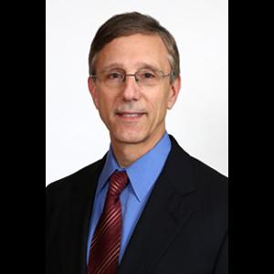 Dr. Ronald H. Fields, MD - Langhorne, PA - Cardiology (Cardiovascular Disease)