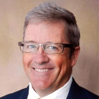 Dr. Robert Caffrey, MD - Independence, MO - undefined