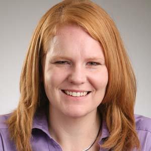 Dr. Anastasia L. Searcy, DO
