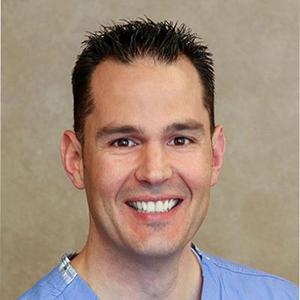 Dr. Brett D. Sachs, DPM