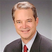 Dr. Steven Dunnagan, MD - Little Rock, AR - undefined