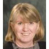 Dr. Maeve O'Regan, MD - Walnut Creek, CA - undefined