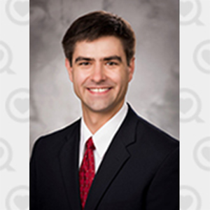 Dr. Matthew P. Vasievich, MD
