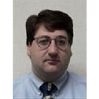 Dr. Michael Melkonian, MD - Charlotte, NC - undefined