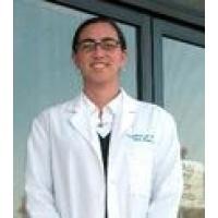 Dr. Shinobu Kaneko, MD - Monterey Park, CA - Family Medicine