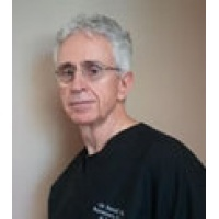 Dr. Gary Randall, DO - Mesa, AZ - undefined