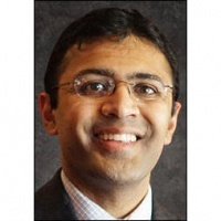Dr. Amit Patel, MD - Columbia, MO - undefined