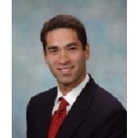 Dr. Brian Kruse, MD - Jacksonville, FL - undefined