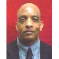Dr. Mesfin Fransua, MD - Atlanta, GA - undefined