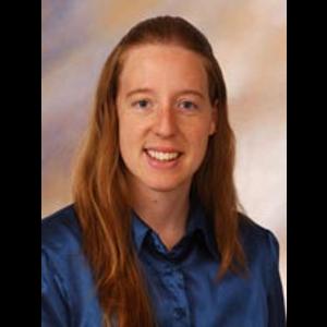 Dr. Sarah E. Pierce, MD