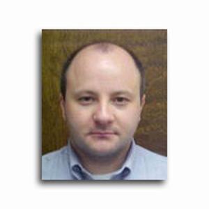 Dr. Igor B. Borisov, MD