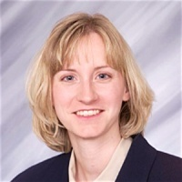 Dr. Amy Fulton, MD - Johnston, IA - undefined