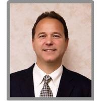 Dr. George Enriquez, DPM - Chicago, IL - undefined