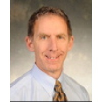 Dr. Michael Perline, MD - Columbia, MD - undefined
