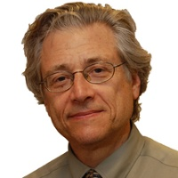 Dr. Michael Miller, MD - Newton Center, MA - undefined