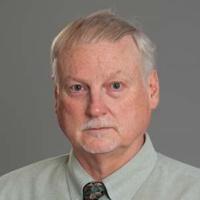 Dr. Zane Craig, DO - Millersburg, OH - OBGYN (Obstetrics & Gynecology)