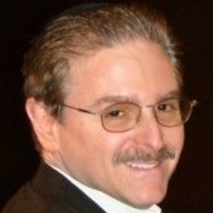 Dr. Michael L. Steinberg, DDS