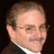 Dr. Michael L. Steinberg, DDS - Brooklyn, NY - Dentist