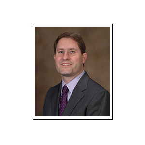 Dr. Bradford R. McQuilkin, MD