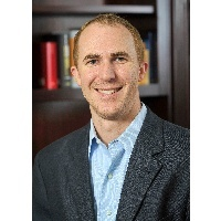 Dr. Zachary Stone, MD - Hoover, AL - undefined