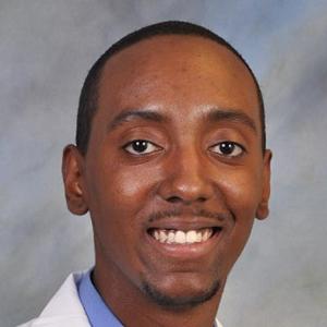 Dr. Adrian J. Baudy, MD