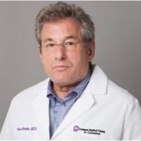 Dr. Paul Bader, MD - Rego Park, NY - undefined