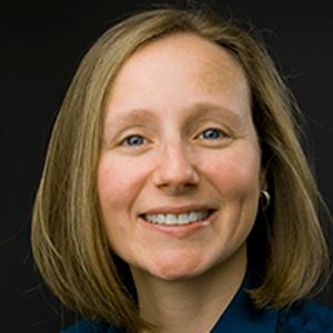 Dr. Elizabeth N. Dacus, MD - Charleston, SC - OBGYN (Obstetrics & Gynecology)